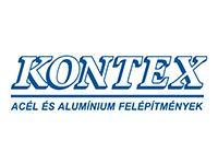 Kontex Jármű- és Felépítménygyártó Kft.