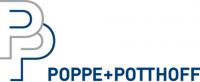 Poppe+Potthoff Hungária Gépgyártó Kft.