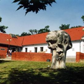 Városi múzeum